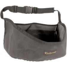 Wychwood Fly  Line Tray, Keep it untangled and off the floor, simple!