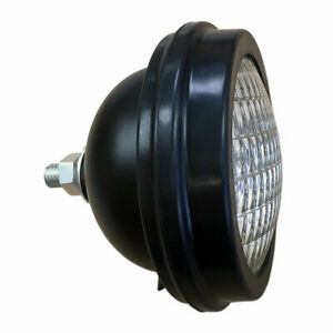 head light AT13381 fits J D 2010 2510 2520 3010 3020 4000 4010 4020 5020 6030