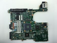 646965-001 for HP 6560B 8560P intel QM67 laptop Motherboard,AMD graphics,Grade A