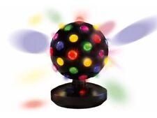Disco Ball Livarnolux