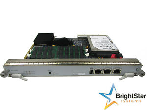 Juniper RE-S-2000-4096-S  Routing Engine with 2000MHz Processor 4GB Memory