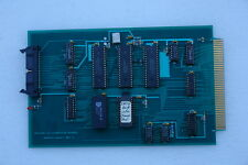 MEC/MC 860670-00001 REV.2 COMPUTER BOARD