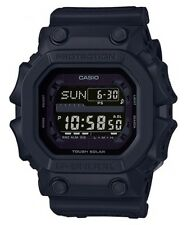 Casio G-Shock Special Colors Edition GX-56BB-1DR All Black sqaure