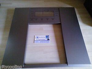 Samsung Frigorifero Americano Fabbricatore di ghiaccio Erogatore & Vetrina PCB