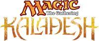 Kaladesh 101 Card Complete NM Common Set Magic the Gathering (MtG)