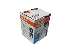 Osram 48870WFL - M258 50mm Decostar 51 S Standard 50w 12v 36° GU5.3 Halogen