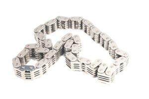 Timing Chain ACDelco GM Original Equipment 24577247