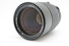 【 EXC+++ 】 MAMIYA A 150mm F2.8 MF Lens For M645 1000s Pro TL Super From JAPAN