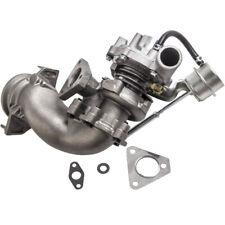 for VW Volkswagen TURBO Transporter T4 1.9 TD engine 50kw ABL 454064 028145701LV
