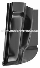 FORD F-150 STANDARD CAB 1997-2003 DRIVER AND PASSENGER SIDE CAB CORNERS