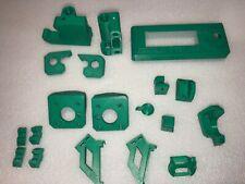 Prusa I3 MK3 Printed Parts Kit -HIGH QUALITY - PETG