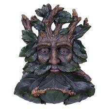 Feeder of the Forest Bird Feeder By Nemesis Now / Nature Spirit / Tree Man