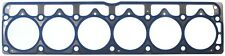 Engine Cylinder Head Gasket MAHLE 54249 fits 87-01 Jeep Cherokee 4.0L-L6
