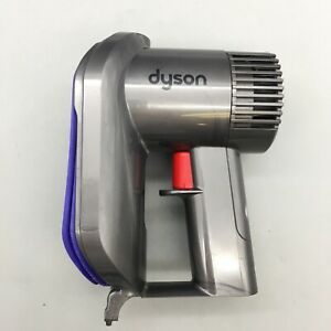 Dyson DC35 Multi Floor Vacuum Cleaner Body Only No Charger or Battery - E14