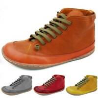 Details about  /SALE Ladies spot on black boots f50366
