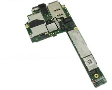 Placa Base Motherboard Nokia Lumia 800 16 GB Orange