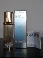 La Prairie Cellular Swiss Ice Crystal Emulsion 50 Ml