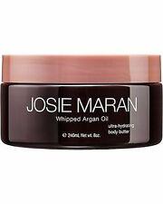 Josie Maran Body Lotions and Moisturizers