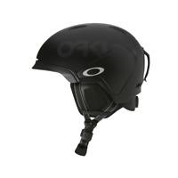 Oakley MOD3 Factory Pilot - Matte Black Helmet Snowboard/Ski NEW 2018