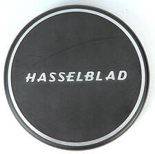 Coperchio obiettivo Per Hasselblad 40mm F4 CF 350mm F5.6 CF B100