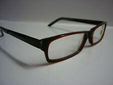 Storm 90ST085-1 Red & Black Frames Glasses Eyeglass Spectacles Ref 720 damaged