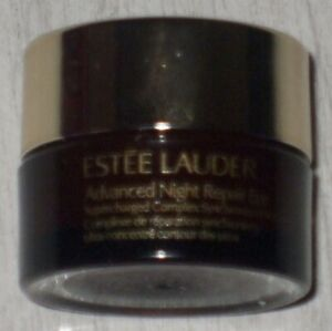 Estee Lauder Advanced Night Repair Eye- 5ml
