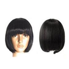 Unbranded Women's Hair