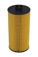 Motorcraft FL-2016 Oil Filter FORD V8 6.4L 6.0L DIESEL PF1704 CH9549 3540