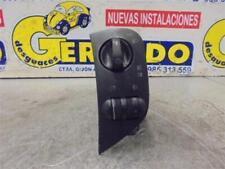 MANDO DE LUCES Seat Ibiza (6K)(1993->) 1.9 D 1Y  6K1941531F