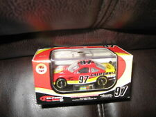 1997 Revel California 500 Napa1/64 Scale Die Cast