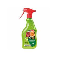 Spray Bayer Garden FLINT MAX AL 500ml fungicida contra oídio y mancha negra