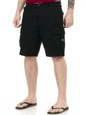 Kurze Hosengröße 46 Herren-Cargo-Shorts