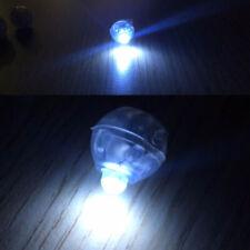 LED pour Ballon - 4 couleurs aux choix -