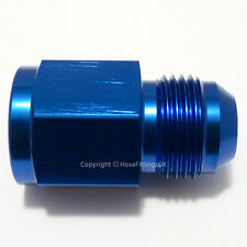 AN-12 12AN JIC Male to 1/2 BSP BSPP Female STRAIGHT Hose Fitting Adapter