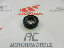Honda GL 500 Goldwing Oil Shaft Seal 14x26x7 Genuine New
