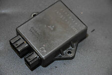 KAWASAKI ZX6R ZX600F CAJA DE ENCENDIDO CDI 479