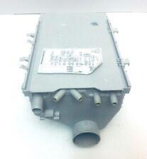 Lg Washing Machine Model Wm2501Hwa Detergent Dispenser Housing P/N 2924Er1010