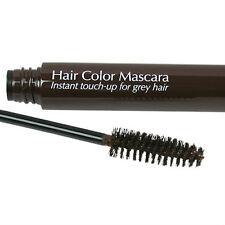 Skin Benefits Hair Color Maskara Instant Color For grey Hair 7g Korea
