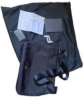 Porsche design Nylon Shoulder Bag