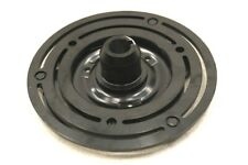 NEW ACDelco A/C Compressor Clutch 15-4719 Chevy Buick Oldsmobile Pontiac 1990-02