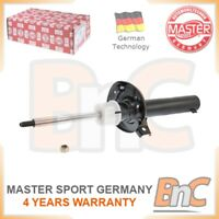 GENUINE MASTER-SPORT GERMANY HEAVY DUTY FRONT SHOCK ABSORBER FOR SKODA VW SEAT