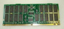 HP Registered 2GB Network Server Memory (RAM) 1 Module