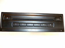 Audi A4 A5 A6 A7 Q5 S4 S5 S6 Cd Changer Unit. Cd Changer Player 8x0035110b 08-12