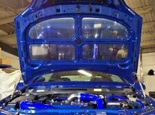 Astra Gsi Unter Motorhaube Bezüge X4 Big Abdeckungen Vauxhall Astra MK4