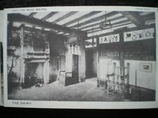 Bolton Unposted Collectable Lancashire Postcards