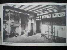 Bolton Pre - 1914 Collectable Lancashire Postcards