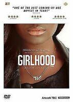 Girlhood Blu-Ray Nuovo (OPTBD2903)