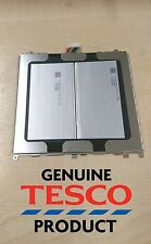 100 Genuine Battery for Tesco Hudl 2 - 1st Class Delivery