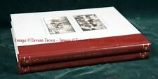 Civil War ECHOES OF GLORY Arms & Equipment of the Union / Confederacy 2 Volumes