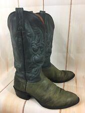 817e1465559 j chisholm boots 10 | eBay